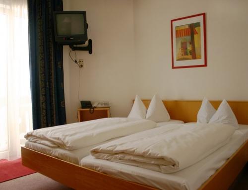 Miten saada hotellivierailusta mahdollisimman paljon irti?